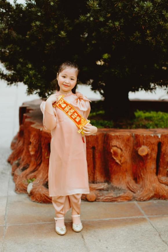 Cadie, Mộc Trà, Elly Trần, sao Việt