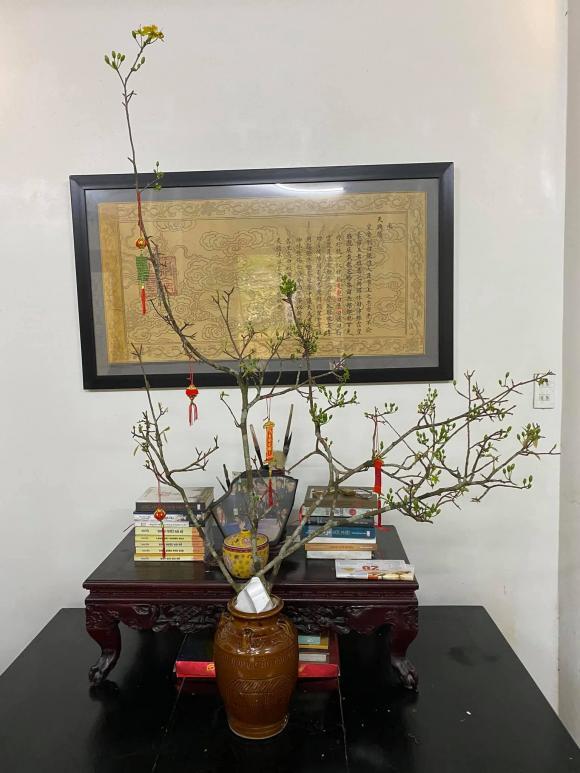 Long Nhật, nghệ sĩ, sao Việt, Lâm Vỹ Dạ, Trương Ngọc Ánh,