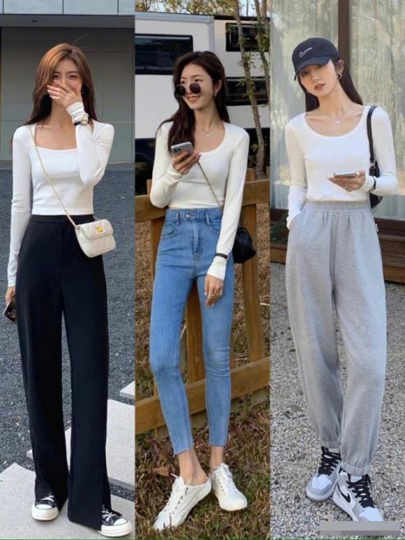 style, thời trang, phong cách đơn giản