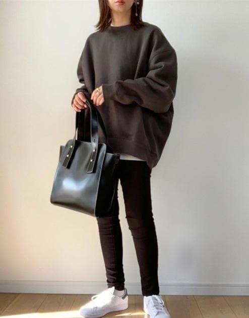 thời trang đẹp, thời trang cho cô nàng thấp, trang phục phù hợp với cô nàng thấp