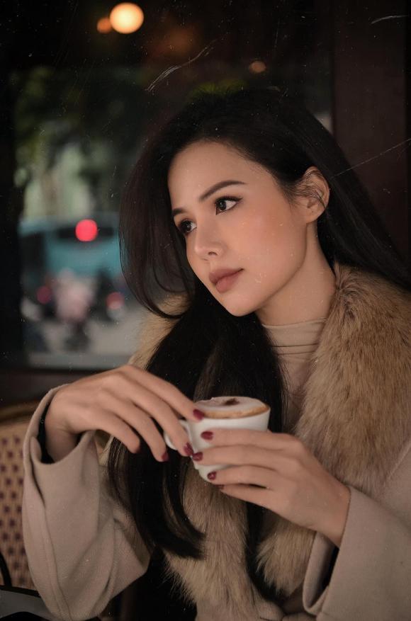 Phanh Lee, bộ ảnh Phanh Lee, sao việt