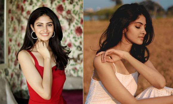Aishwarya Rai, Hoa hậu đẹp nhất mọi thời đại, sao bollyhood, sao hollywood