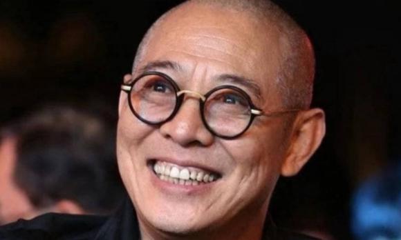 Lý Liên Kiệt, phim điện ảnh Hồng Kông, phim Hong Kong