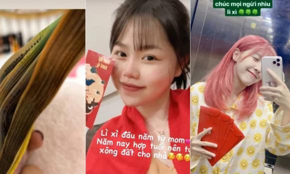 Huỳnh Anh, Huỳnh Anh gây tai nạn, sao việt