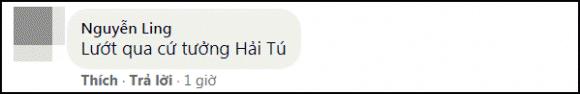 Ca sĩ Tóc Tiên, nhà sản xuất Hoàng Touliver, sao Việt
