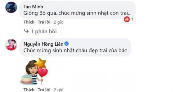 Quang Dũng, Jennifer Phạm, con trai Quang Dũng