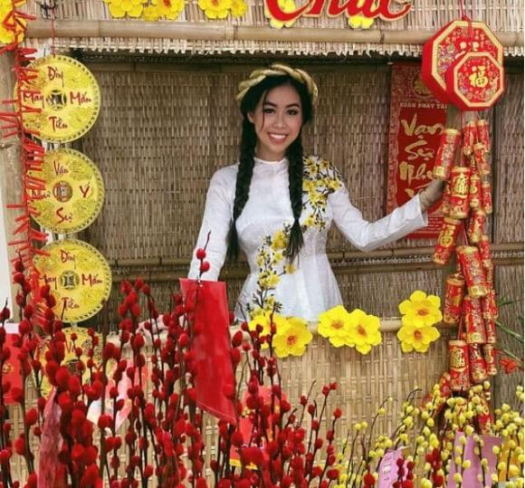 em chồng Tăng Thanh Hà, Tiên Nguyễn, thời trang sao