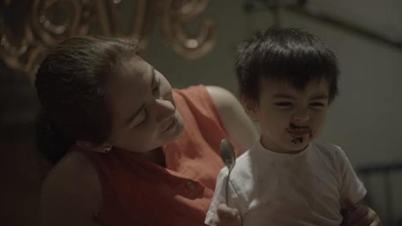marian rivera, mỹ nhân đẹp nhất philippines, cơ bụng