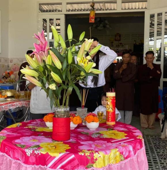ca sĩ Vân Quang Long, sao Việt