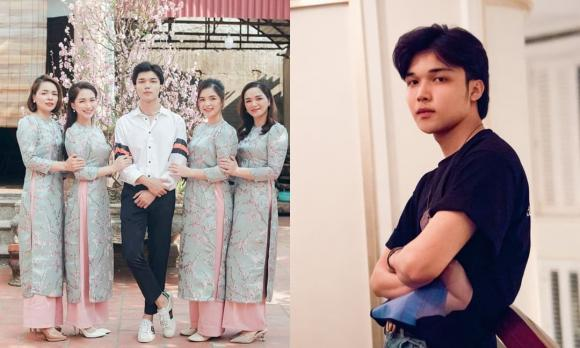 Hòa Minzy, sao Việt, ca sĩ Hòa Minzy