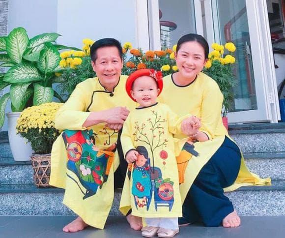 Phan Như Thảo, đại gia Đức An, sao du lịch