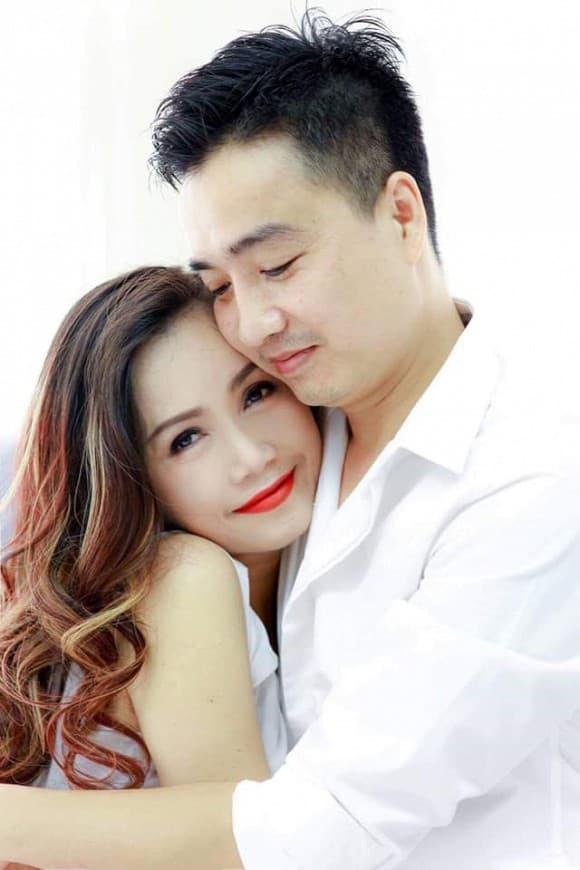 Đào Hoàng Yến,  Đào Hoàng Yến ly hôn, chồng  Đào Hoàng Yến