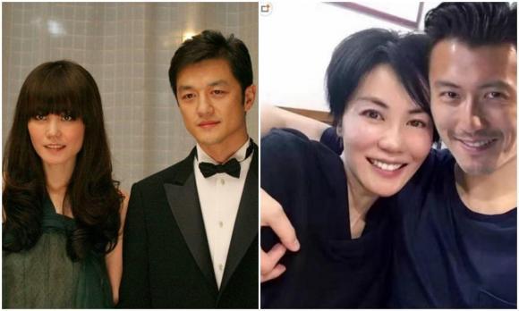 Tưởng Y Y, Thần điêu đại hiệp, Cbiz, diễn viên Hoa Ngữ, diễn viên nhí