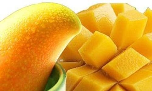 3 loại quả ảnh hưởng đến sự phát triển của trẻ, không nên cho trẻ ăn quả này, loại quả không tốt cho sức khỏe của trẻ
