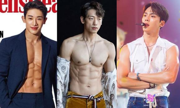 Soojin, sao Hàn, thần tượng Kpop, Soojin nhóm nhạc (G) I-DLE