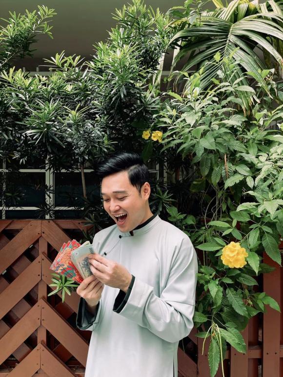 Bảo Thy, Quang Vinh, Nathan Lee, NTK Đỗ Long, Lý Nhã Kỳ, Sơn Tùng, Phan Mạnh Quỳnh