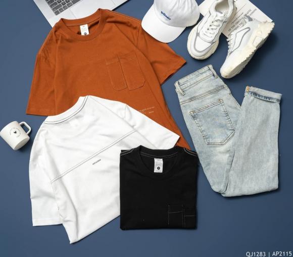 Shop Độc, thời trang nam