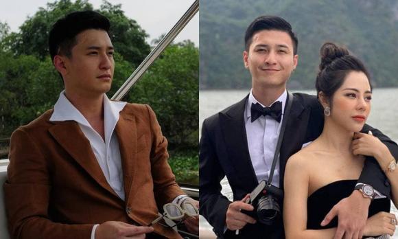 Huỳnh Anh, Nam diễn viên, Scandal,