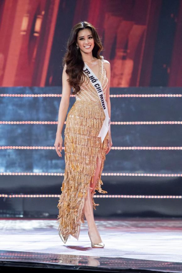 Miss Universe 2020, Hoa hậu Hoàn vũ Thế giới, Miss Universe