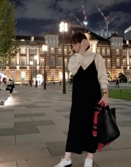 thời trang đẹp, thời trang dành cho phụ nữ trung niên, phụ nữ trung niên mặc váy