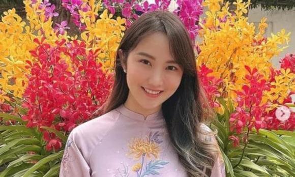 Primmy Trương, vợ Phan Thành, Phan Thành