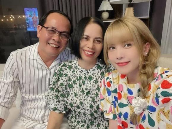Sơn Tùng M -TP, Hải Tú, netizen,