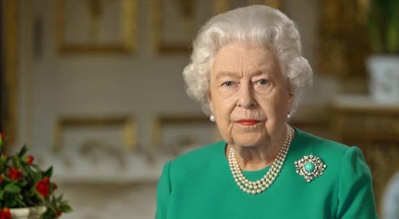 nữ hoàng anh, meghan markle, hoàng tử harry, hoàng gia anh