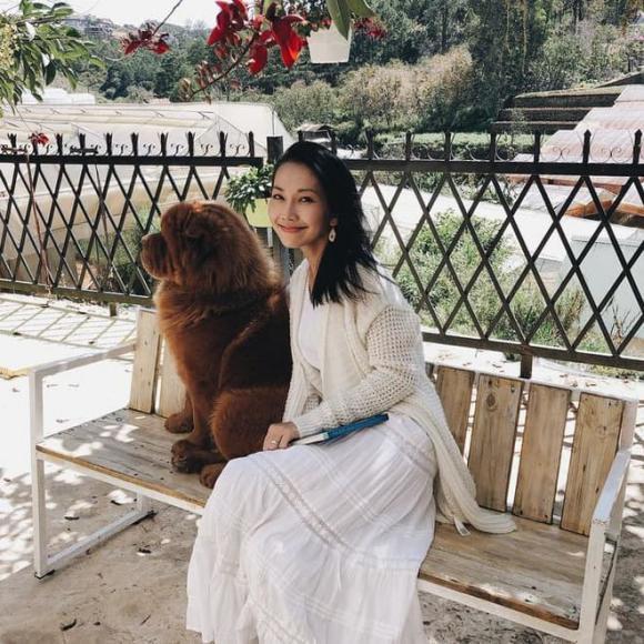 Thúy Nga, Diệp Tiên, Kim Hiền