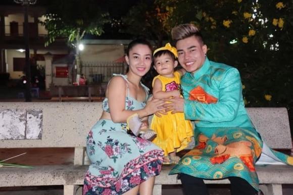 Lê Dương Bảo Lâm, sao Việt, bà xã Quỳnh Quỳnh,