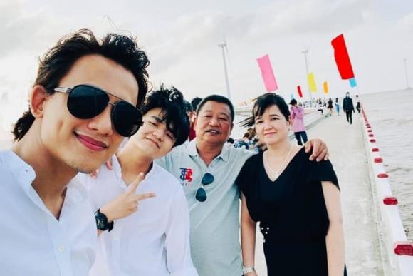 ca sĩ Mỹ Tâm, diễn viên Mai Tài Phến, sao Việt