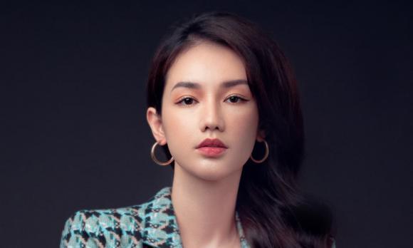 MC Quỳnh Chi, ung thư tuyến giáp, Quỳnh Chi