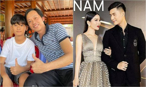 Đỗ Việt Đức, Nghệ nhân lan, Lan đột biến