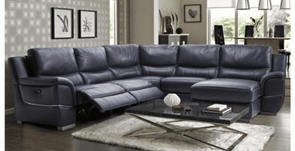 sofa da bò Malaysia, thế giới sofa, sofa nhập khẩu
