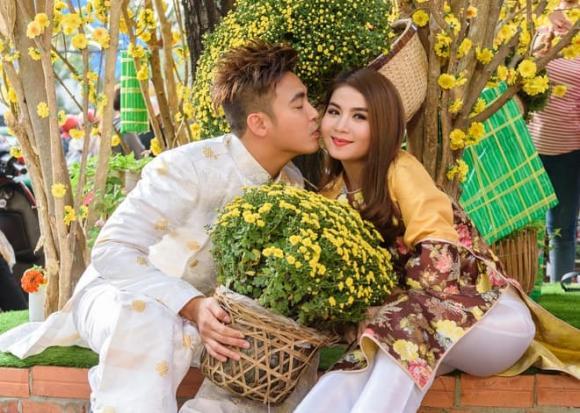 Kha Ly, Thanh Duy, sao Việt