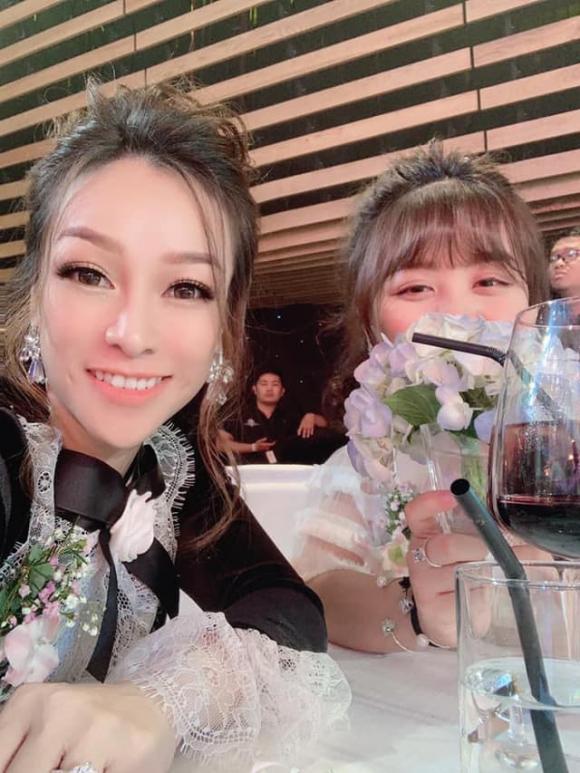 Minh Nhựa, vợ Minh Nhưa, Minh Nhựa ly hôn vợ