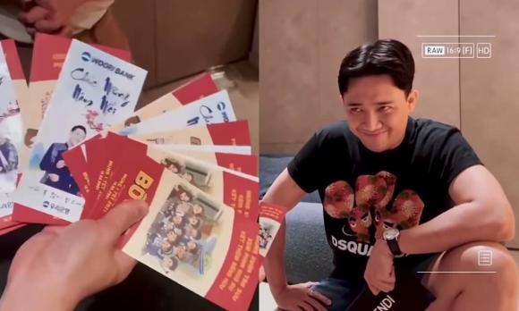 MC Trấn Thành, Hari Won, Biệt thự,