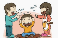 chăm sóc trẻ nhỏ, tăng cường trí nhớ cho trẻ, làm thế nào để tăng cường trí nhớ