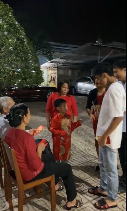 Quý Bình, Nam diễn viên, Ngọc Tiền, sao Việt,