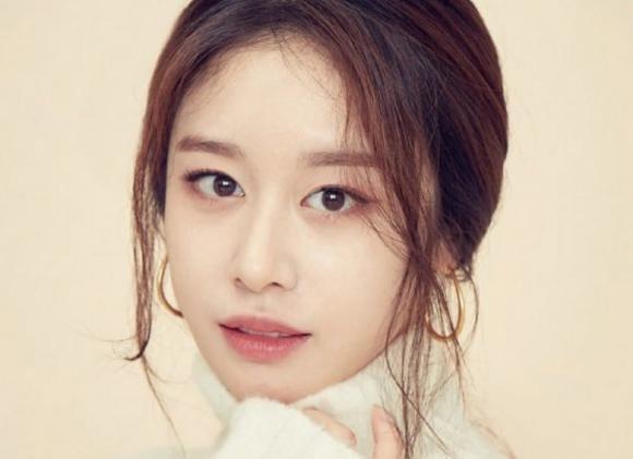 Jiyeon (T-ara), dọa giết, sao hàn