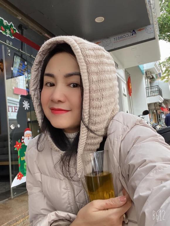 diễn viên Thu Hà, Bạch Cúc Hướng dương ngược nắng, phim việt