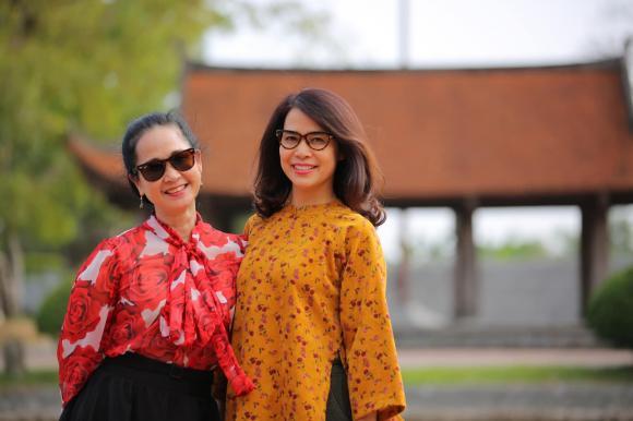 nghệ sĩ Chí Trung, bạn gái Chí Trung, sao Việt