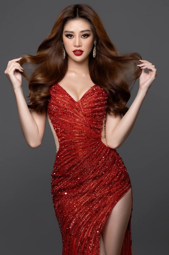 Hoa hậu Hoàn vũ Thế giới, Miss Universe 2020, Hoa hậu Hoàn vũ