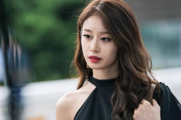 soyeon, t-ara, đột nhập, dọa giết, sao hàn