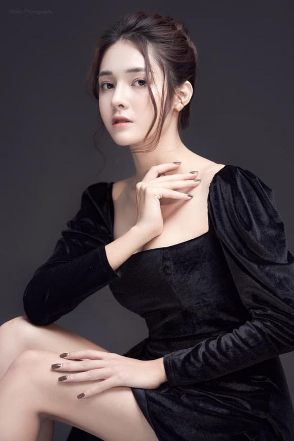 Huỳnh Phương, Bạn gái tin đồn của Huỳnh Phương, Lê Hồng Hạnh