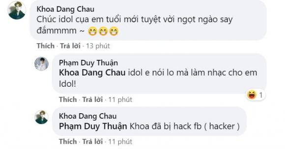 Ngô Thanh Vân, Jun Phạm, Nữ diễn viên,