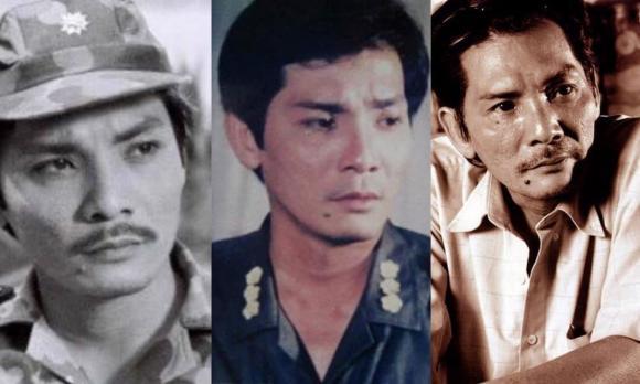 diễn viên Thương Tín, bà xã Thương Tín, sao Việt