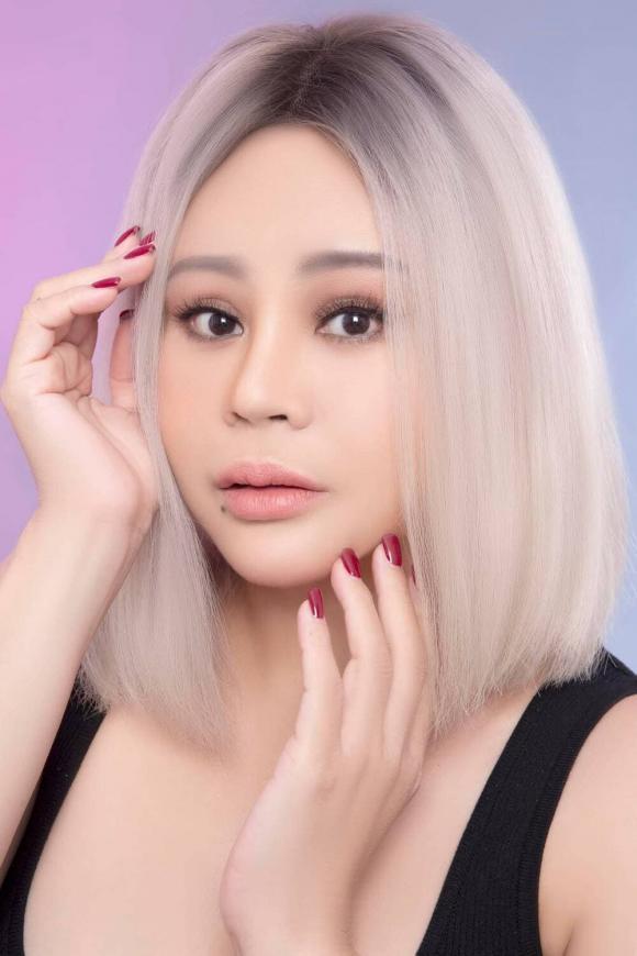 Lê Giang, Nữ diễn viên, Phẫu thuật thẩm mỹ,