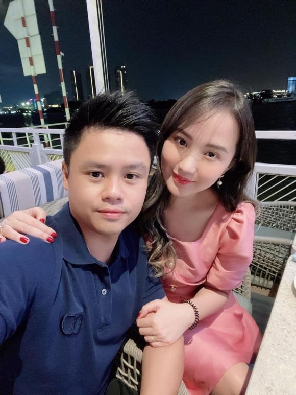 Phan Thành, Primmy Trương, vợ Phan Thành