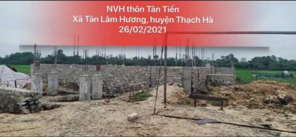 Thuỷ Tiên, Thuỷ Tiên từ thiện, sao Việt