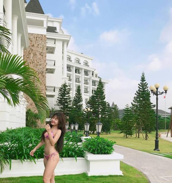 Yến Xuân, Văn Lâm, khẩu nghiệp, aitifan, PT